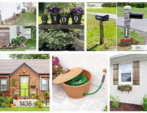 Image: makeit-loveit.com