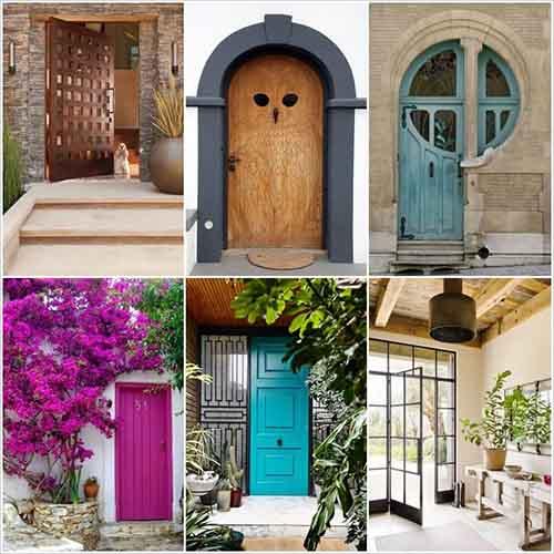 Image: home-designing.com