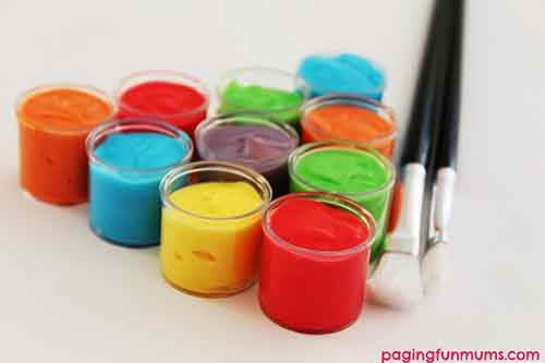 Image: pagingfunmums.com