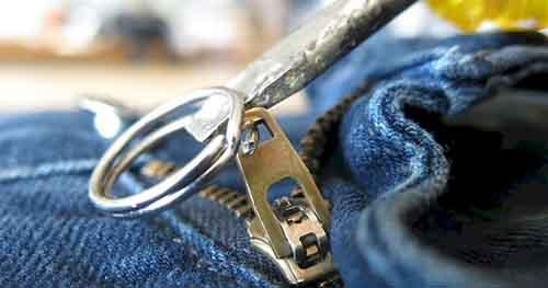 Image: diply.com