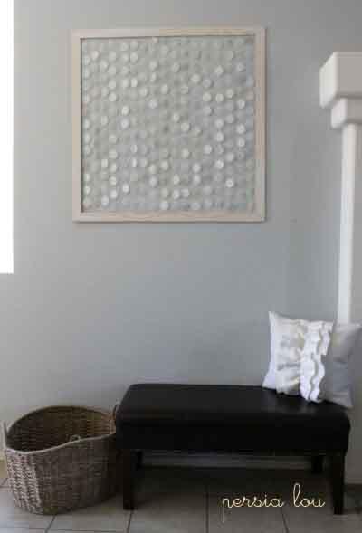 Image: persialou.com