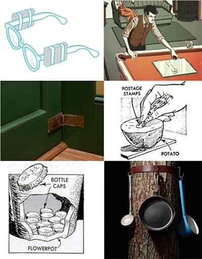 Image: popularmechanics.com