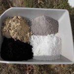 Benefits Of A Chicken Dust Bath