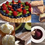 5 Gluten-Free Desserts to Bring to a BBQ This Summer