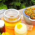 How to Make Calendula Cream To Beat Eczema, Acne, Dry Skin & More