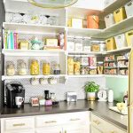 12 DIY Decluttering Projects to Shape Up Your Space