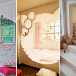 22 Charming Alcove Bed Designs That You Must See