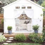 8 Incredible Backyard Shed Ideas