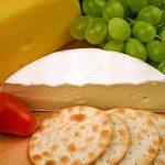 How to Make Camembert Cheese Recipe