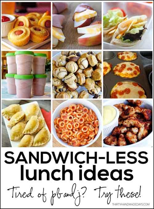 Image: thirtyhandmadedays.com
