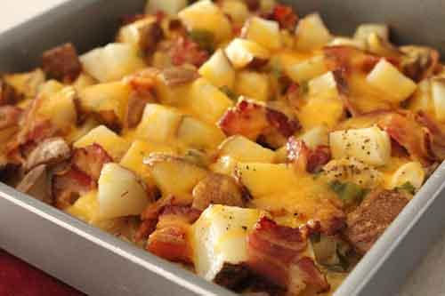Image: deliciousasitlooks.com