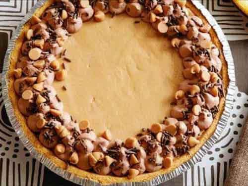 Image: foodnetwork.com