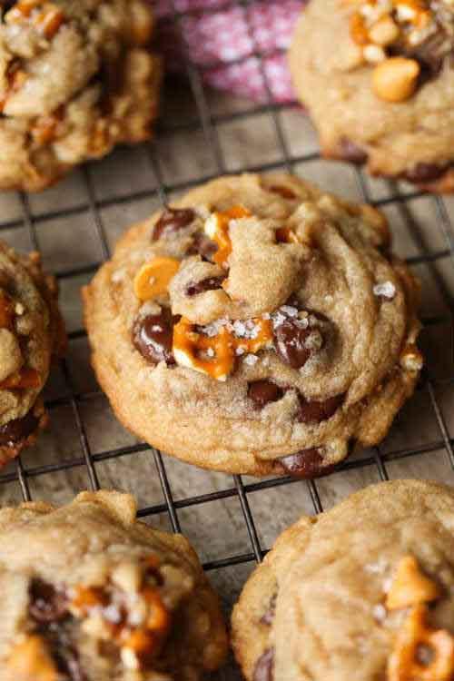 Image: cookiesandcups.com