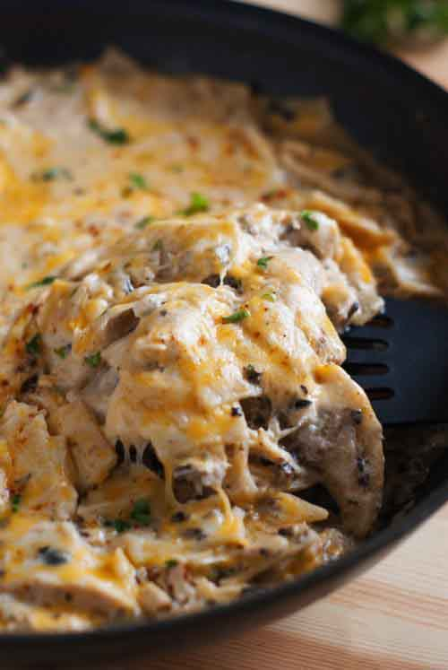 Image: heatherlikesfood.com