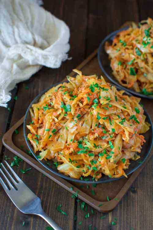 Image: cooktoria.com