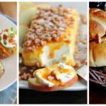 25 Unbelievably Good Appetizer Recipes