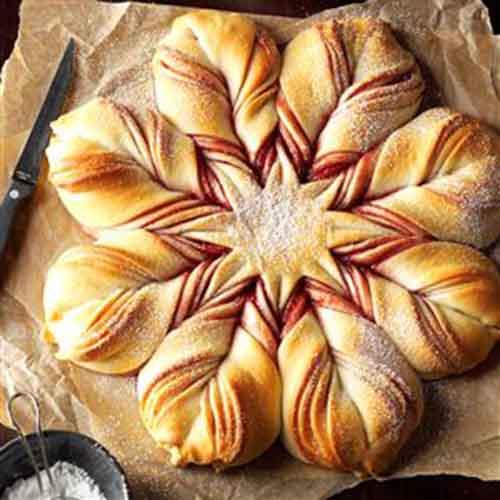 Image: tasteofhome.com