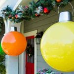 Christmas Ideas – Pinterest Top Pins And Best Craft