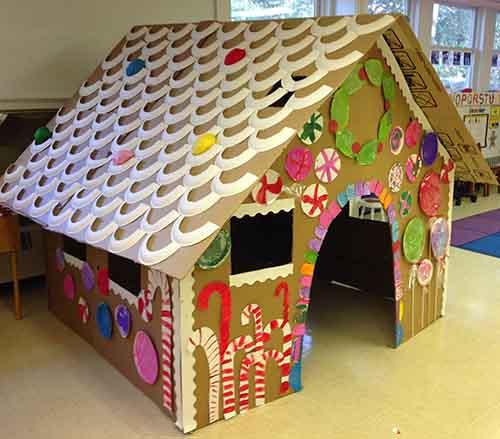 Image: mrsgoffskinders.blogspot.co.uk