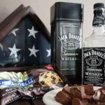 Fully Loaded Jack Daniel's Fudge