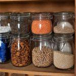 25 Frugal Kitchen Staples