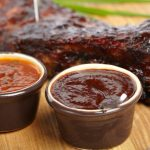 Barbecue Sauce: Sweet & Tangy, Spicy, or Smoky